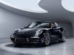 new porsche 911 targa 2014 porsche 911 targa review top speed