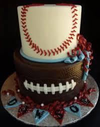 custom birthday cakes custom birthday cakes laurie clarke cakes portland or