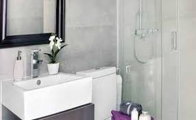innovative bathroom ideas innovative bathroom ideas simple on bathroom within 9 best images