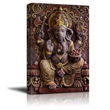hindu decorations for home wall26 com art prints framed art canvas prints greeting