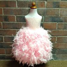 480 best clothes for the girls images on pinterest tutu dresses