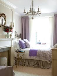 bedroom ideas bedroom decorating beautiful 94 trendy tiny