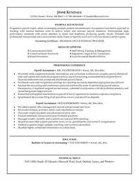 Entry Level Investment Banking Resume How To Start An Argument In Essay English Essay Spm Environment