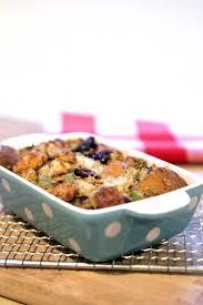7 vegan thanksgiving dressings and recipes