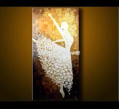 Wandbilder Landhausstil Wohnzimmer Wohnzimmer Bilder Abstrakt U2013 Raiseyourglass Info