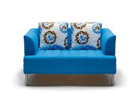 piccolo divano letto divano letto piccolo