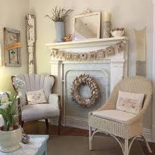 Shabby Chic Fireplace Mantels by 246 Best Mantel Ideas Images On Pinterest Mantel Ideas Fall