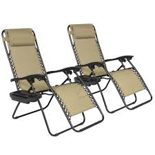 Zero Gravity Chair Walmart Furniture Zero Gravity Camp Chair Walmart Folding Chairs Zero