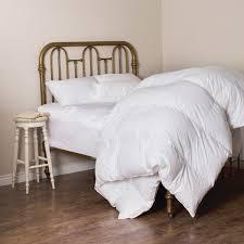 Comforters In Canada St Geneve Luxury Bedding In Canada Mattress U0026 Sleep Co