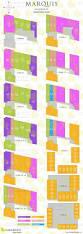 11 best miami building site plans images on pinterest floor