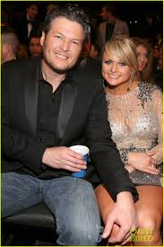 miranda lambert engagement ring miranda lambert broke down into tears mid concert days before