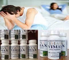 vimax obat herbal kuat dan tahan lama untuk pria obat pembesar