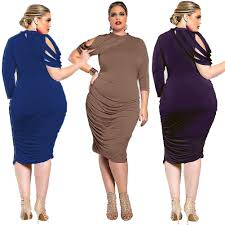 plus size blouses for work 2018 summer plus size midi work dresses 2016