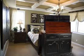 tv lift cabinet costco phenomenal tv lift cabinet costco decorating ideas images in bedroom