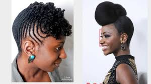 braided hairstyles updo pictures for black women bunch ideas of braids updo hairstyles black lovely black braided