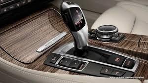 bmw inside 2014 interior design 2014 bmw 5 series sedan youtube