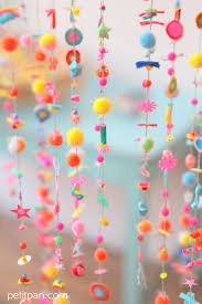 175 best garlands and bunting images on pinterest buntings