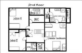 my house plan my house plans