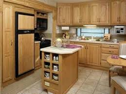 kitchen cabinet kings review kitchen cabinet kings reviews kitchen cabinets best home design for