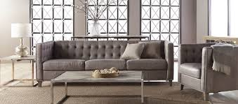 Leather Sofa Company Cardiff The Leather Sofa Company Visionexchange Co