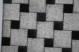 Download Black And White Floor by Free Images Black And White Structure Texture Floor Wall