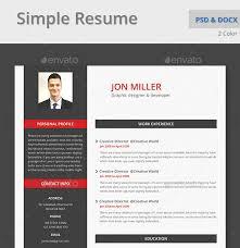Top 10 Resume Templates Top 10 Professional Microsoft Word Cv Templates Custom Made