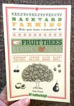 Backyard Homestead Book by The Backyard Homestead Book Of Building Projects Microcosm
