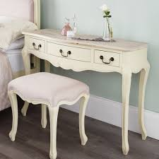 how to paint shabby chic furniture home design and decor