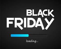 best deals on laptops for black friday black friday 2016 best deals on laptops black friday news uk