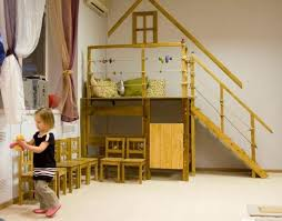 Modern Furniture Kids by 25 Modern Ideas For Kids Room Design And Decorating With Wood