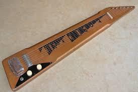 harmony h1 or h601 lap steel guitar wiring diagram gearslutz pro