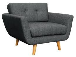 canape balthazar balthasar fauteuil en tissu 495 canapé fauteuil