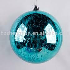 cheap ornaments bulk rainforest islands ferry