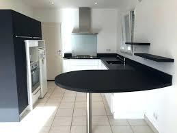 aspiration cuisine hotte de cuisine design hotte d aspiration cuisine 3 dossier les