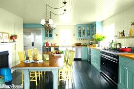 kitchen color ideas pictures kitchen color ideas for small kitchens homehub co