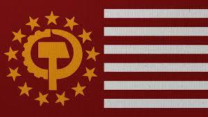 German American Flag Hoi4 Explore Hoi4 On Deviantart