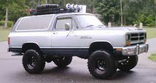 1986 dodge ram parts rocky mountain suspension products