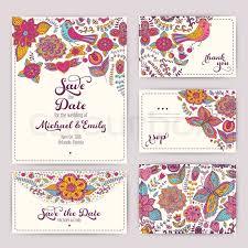 printable wedding invitation template invitation envelope thank