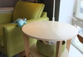 table finest walnut side table ikea tremendous nornas side table