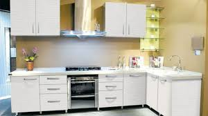 Free Kitchen Cabinet Sles Model Kitchen Cabinet Free 3d Models Cabinets In Modern For Sale