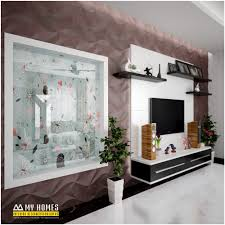 Home Interior Designers In Thrissur by Plain Living Room Interior Design In Kerala Photos Ideas N Inside