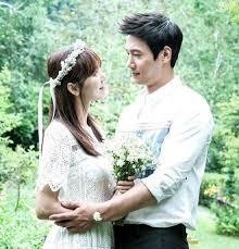 Wedding Dress Korean Movie 79 Best Kim So Yeon Images On Pinterest Korean Actresses Korean