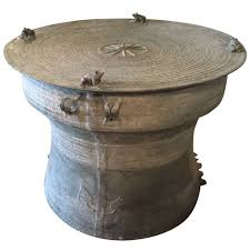 drum table for sale 138 best rain drum heaven 1 images on pinterest drum drums and