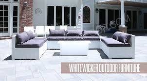 Patio Furniture Clearwater Outdoor Furniture Rentals Of Nj