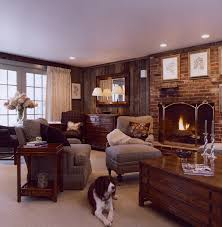 livingroom boston 16 best benson interiors living rooms images on boston