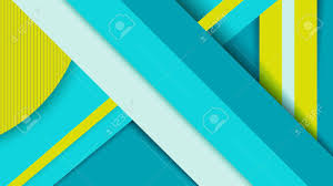 vibrant wallpaper vibrant color 3d geometry background material design abstract