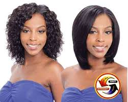 black wet and wavy hairstyles wet wavy weave hairstyles for black women bvblxc medium hair
