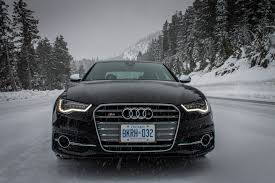 audi s6 review top gear review 2013 audi s6 the about cars