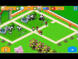 download game android wonder zoo mod apk java игра wonder zoo landscape youtube