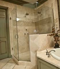 bathroom 2017 small bathroom with shower only plus pure granite
